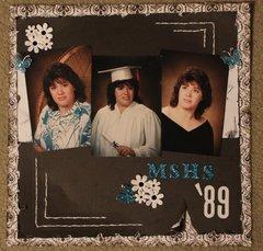 MSHS '89