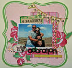 Complete Adoration *Your Scrapbook Stash*