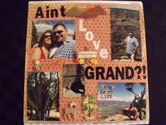 Vegas - page 17 - Grand Canyon