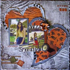 1989 - Scraps of Darkness June kit