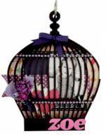 Birdcage Album