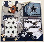DALLAS COWBOY PARTY PAGE TWO