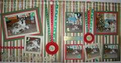 Christmas 2012 - Caryll