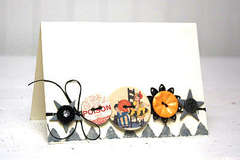Halloween Card1 by Mindy Miller for Jenni Bowlin Studio