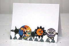 Halloween Card2 by Mindy Miller for Jenni Bowlin Studio