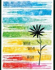Wish Wish Wish