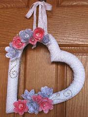 Love Wreath *Imaginisce*