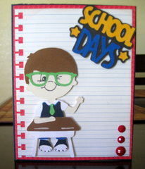 schools Days
