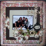 Family 2010.