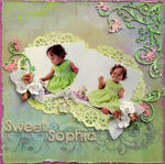 Sweet Sophia ***Swirlydoos***
