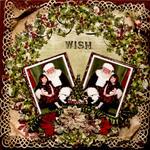 Wish ***Swirlydoos***