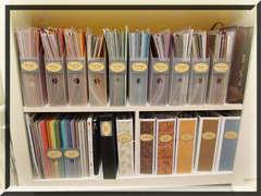 Paper Storage_DONE_2011