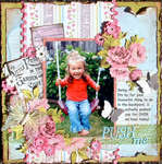 Push Me *Scrap That! August Kit*