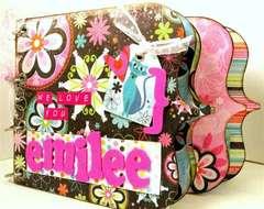 Emilee's Album