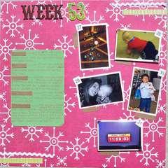 Week 53