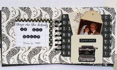 The Story (NSD mini album)