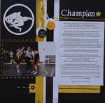 Champion ~