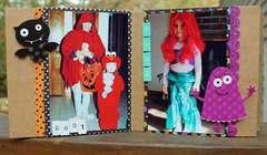 Halloween Memories page 4