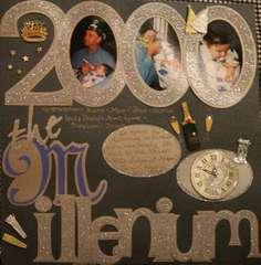 The Millenium