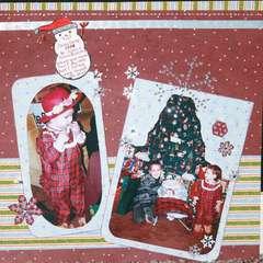 Christmas 1996 page 2