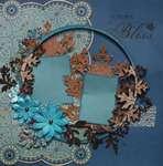 Autumn Bliss done with Swirlydoo's Autumn Splendor Kit