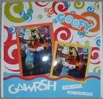Gawrsh
