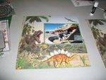 Big Dinosaur 2