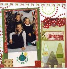 Christmas 95