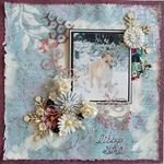 **Funtoolas** November kit Libby Girl
