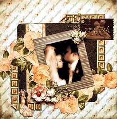 Le' Romantique