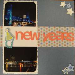 New Years Lights pg.1