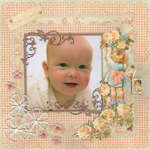 Lil Darling...for Larnie