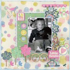 Little Sweetie
