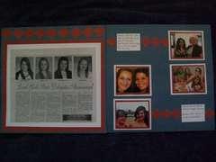Girls State 2012