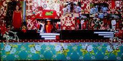 Christmas Programs 2012