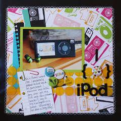 i {heart} iPod