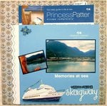 Skagway Pocket Page