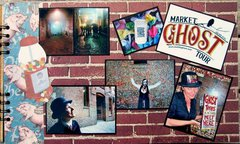 Market Ghost Tour mini album (pg.4)
