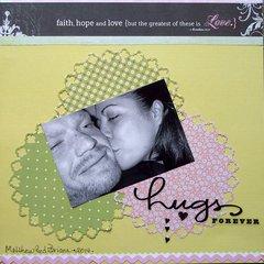 HUgs........forever!!!!