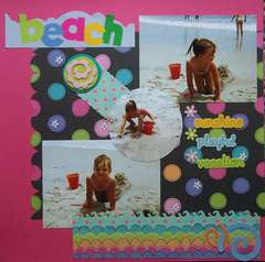 Beach (pg 1)