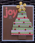 joy to you...