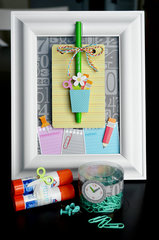 teacher gift set | doodlebug design