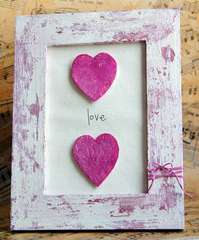 Love   *** SHIMMERZ ***
