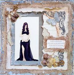 ~Donna Salazar Designs~