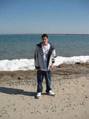 Nicholas...2009