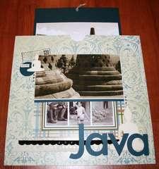 2/4 Java