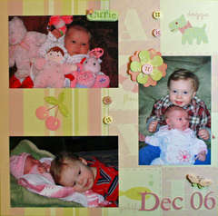 Baby Book - Page 4