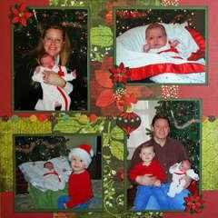Christmas - Pg 1 of 3