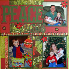 Christmas - Pg 2 of 3