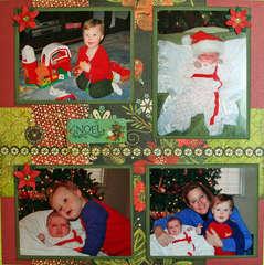 Christmas - Pg 3 of 3
